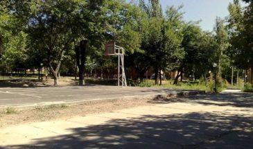 3-basketbol-naya-ploshhadka