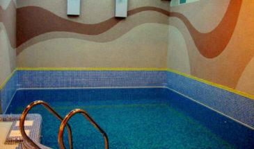 27-aktash-saj-bassejn-v-saune