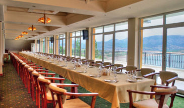 13-restoran-banket