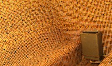 58-sauna