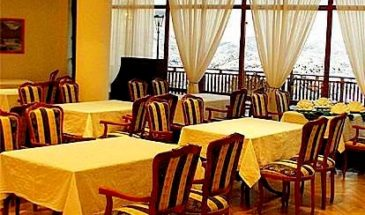 12-restoran