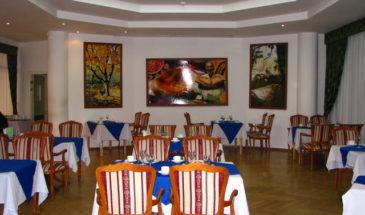 13-restoran