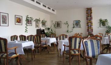 15-restoran