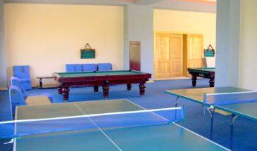 16-billiardnastol-ny-j-tennis