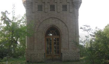 8-svyaty-e-mesta