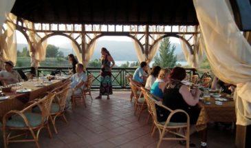 31-charos-letnij-restoran