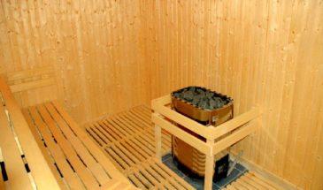 29-charvak-sauna