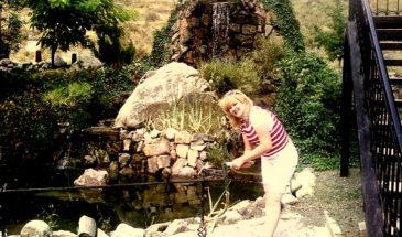 11-dekorotivny-j-vodopad