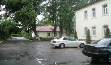 2-darlejs-park-gostevoj-kompleks