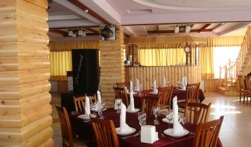 5-restoran