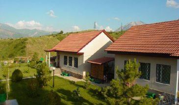 13-e-pson-villa