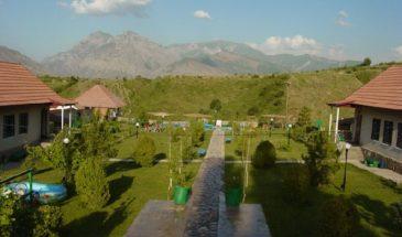 5-e-pson-villa-kottedzhi
