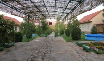 6-e-pson-villa-kottedzhi