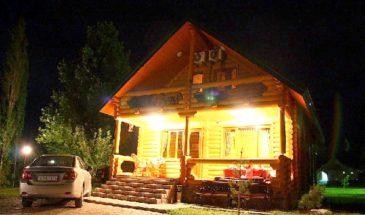 6-krokus-park-kottedzh