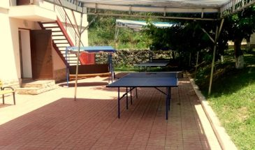 28-nastol-ny-j-tennis