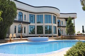 12.Maristella.VIP-villa