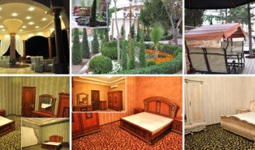 14.Maristella.VIP-villa