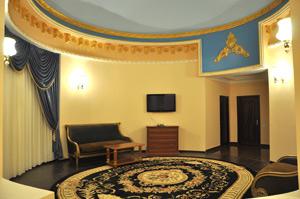 16.Maristella.Grecheskaya-villa.zal_
