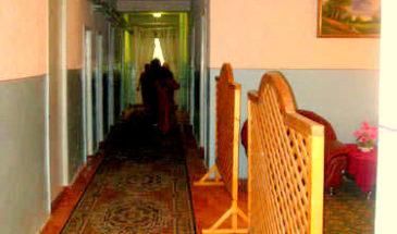 10-navruz-koridor