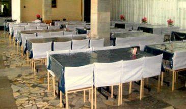 8-navruz-stolovaya