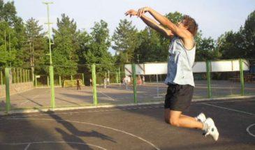 basketbol-naya-ploshhadka